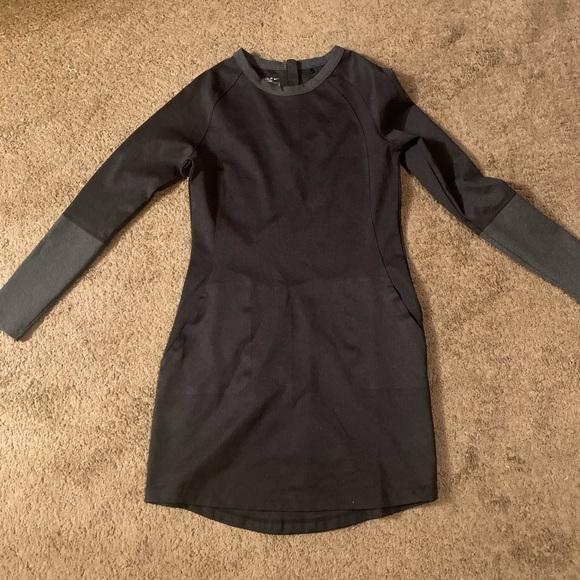 Nike Golf Dresses & Skirts - New nike golf tour performance dri fit dress sz 8